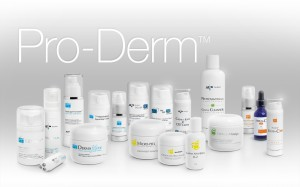 Medical Grade Skin Care Products Windsor
