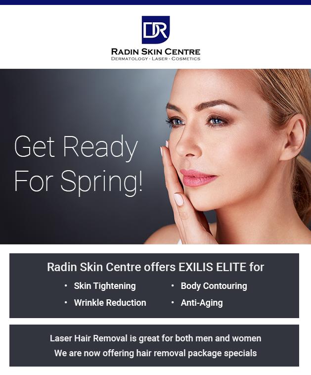 radin-content-03-22-19 - Radin Skin Centre